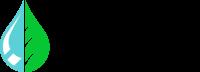 PutzMami Reinigungsfirma Stuttgart, Filderstadt und Umgebung